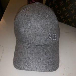 Men's American Eagle Hat